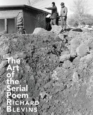 Art of the Serial Poem (Paperback)