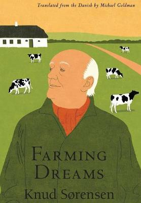Farming Dreams (Hardback)