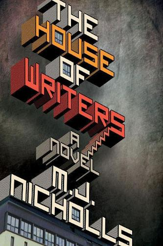 The House of Writers (Paperback)