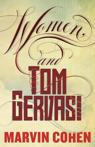 Women, and Tom Gervasi (Paperback)
