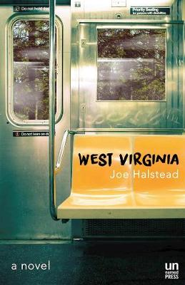 West Virginia (Paperback)