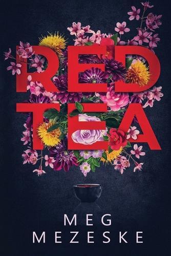 Red Tea (Paperback)