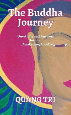The Buddha Journey (Paperback)