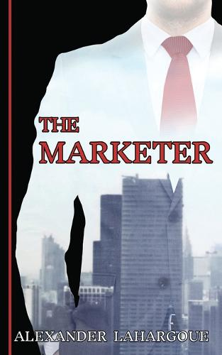 The Marketer (Paperback)