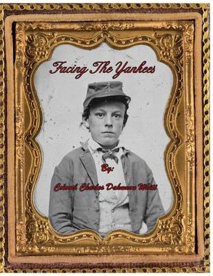 Facing the Yankees (Paperback)