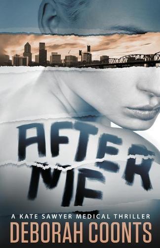 After Me (Paperback)