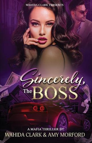 Sincerely, the Boss! (Paperback)