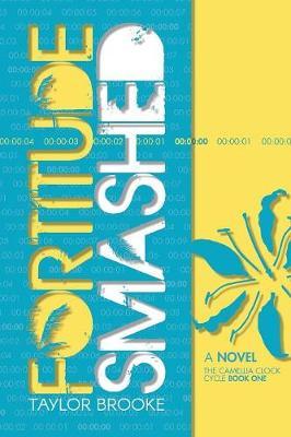 Fortitude Smashed (Paperback)