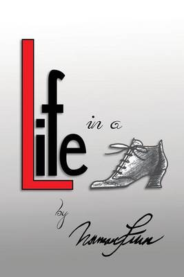 Life in a Shoe (Paperback)