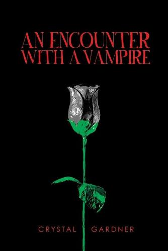 An Encounter with a Vampire (Paperback)