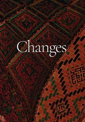 Changes: Books 16, 17, 18 (Paperback)