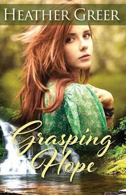 Grasping Hope (Paperback)