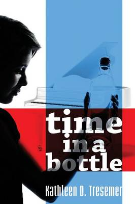 Time in a Bottle (Paperback)
