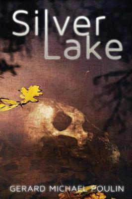 Silver Lake (Paperback)