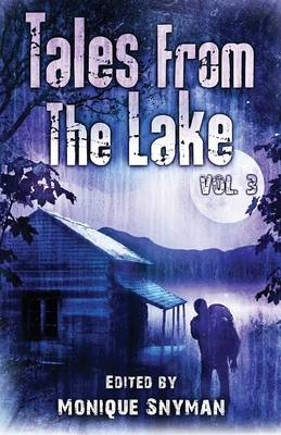 Tales from The Lake Vol.3 (Paperback)