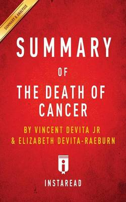 Devita Cancer Book