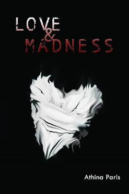 Love & Madness (Paperback)