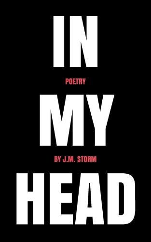 In My Head (Paperback)