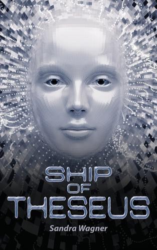 Ship of Theseus (Paperback)