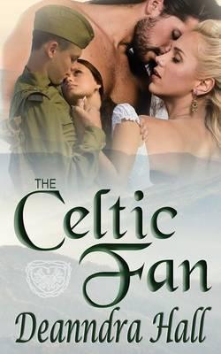 The Celtic Fan (Paperback)