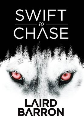 Swift to Chase (Hardback)