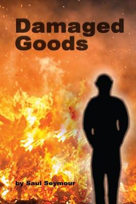 Damaged Goods: Book One of the Dancing Man Series (Paperback)