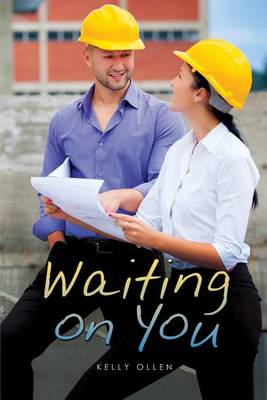 Waiting on You (Paperback)
