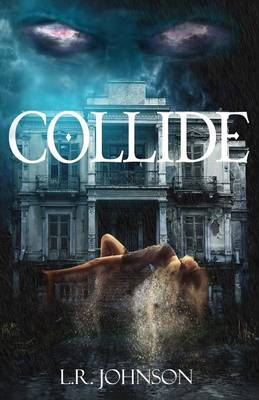 Collide - Collide 1 (Paperback)