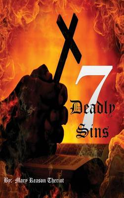 Seven Deadly Sins - Sins of Bear Corner 2 (Hardback)