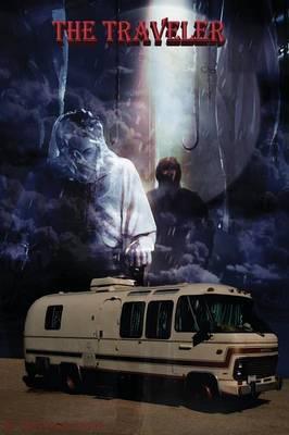 The Traveler - Hideaway 2 (Paperback)