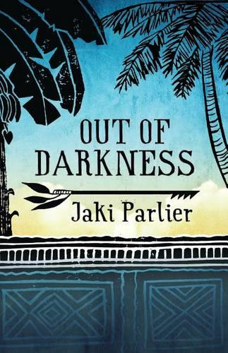 Out of Darkness (Paperback)