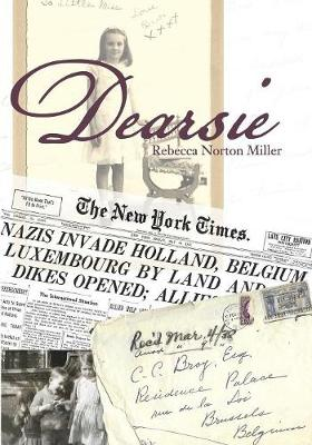 Dearsie (Paperback)