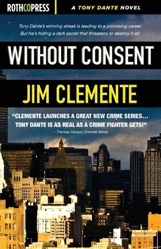 Without Consent (Paperback)