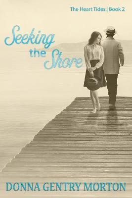 Seeking the Shore (Paperback)