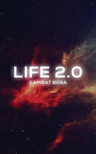 Life 2.0 (Paperback)