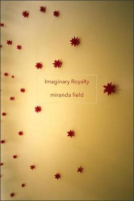 Imaginary Royalty - Stahlecker Selections (Paperback)