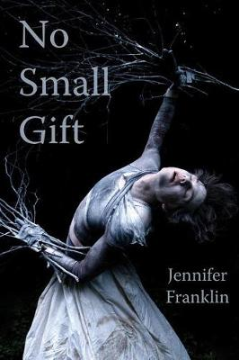 No Small Gift - Stahlecker Selections (Paperback)