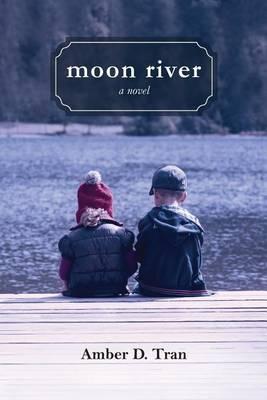 Moon River (Paperback)