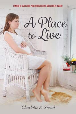A Place to Live: The Hope Series - Hope (Paperback)