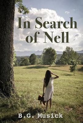 In Search of Nell (Hardback)