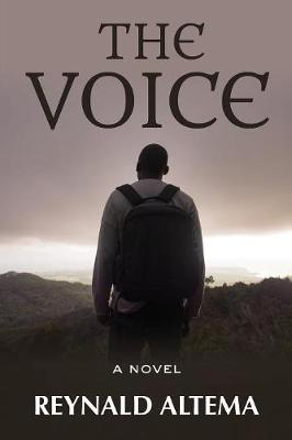 The Voice (Paperback)