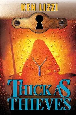 Thick as Thieves (Paperback)
