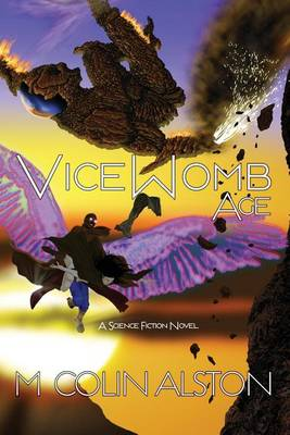 Vice Womb Age (Paperback)