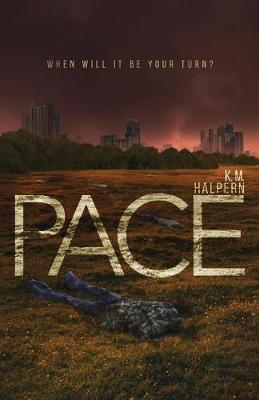 Pace (Paperback)