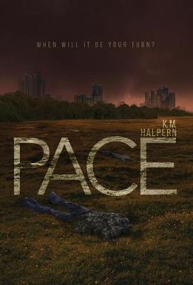 Pace (Hardback)