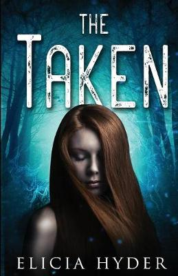 The Taken - Soul Summoner 4 (Paperback)