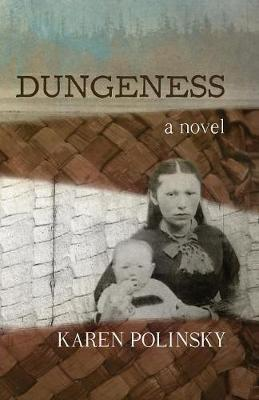 Dungeness (Paperback)