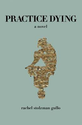 Practice Dying (Paperback)