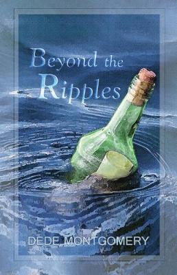 Beyond the Ripples (Paperback)