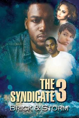 The Syndicate 3 (Paperback)